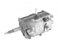 Коробка передач УАЗ 469, 3160, Симбир, Хантер-500x400