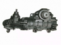 Механизм рулевого управления КАМАЗ 4310-3400020-03