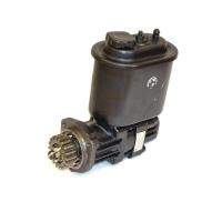 Насос гидроусилителя руля КАМАЗ 4310-3407200-02